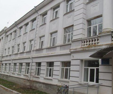 г. Миргород 2014