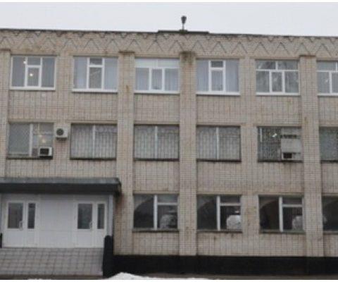 г. Павлоград 2015
